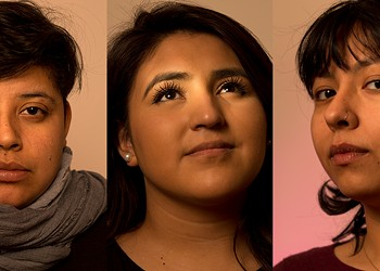 Who are Chicago's Dreamers? Here are the faces of DACA
