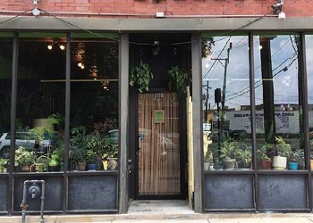 Rogers Park gets a new record store