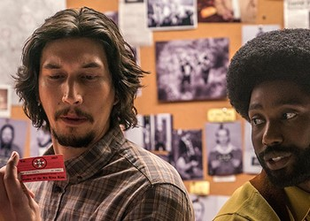 <i>BlacKkKlansman</i> and more of the best things to do in Chicago this weekend