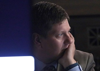 The Jason Van Dyke case showed the danger of being ruled by fear