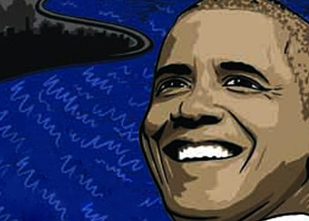 Archive dive: The <i>Reader</i> tells its Obama stories