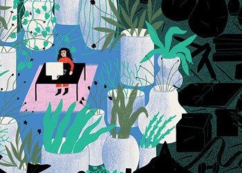 Therapy patients go digital