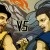 Serj Tankian vs. Mike Patton: Fight!