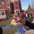 Wayward Mizzou professor Melissa Click calls for 'muscle' to deal with cameraman