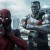 In <i>Deadpool</i>, superheroes are out and antiheroes are in
