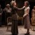 Lookingglass's <i>Blood Wedding</i>, Strawdog's <i>D.O.A.</i>, and nine more notable current stage shows