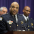 Community leaders hope police reforms will follow scathing report and other Chicago news
