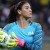 Did soccer player Hope Solo deserve all the criticism she got?