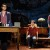 <i>Fun Home</i>, <i>Betrayal</i>, <i>Graeme of Thrones</i>, and 12 more new theater reviews