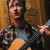 North Carolina guitarist Shane Parish straddles free improv and traditional rural music