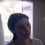 <i>A Ghost Story</i> is a haunting film about haunting