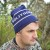 Indie hero Phil Elverum shows us his ravaged heart on Mount Eerie's <i>A Crow Looked at Me</i>