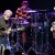 Grateful Dead alumni Bob Weir and Phil Lesh closed out a tour last night at the Chicago Theatre