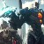 Pacific Rim: Uprising -- An IMAX 3D Experience