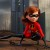 Incredibles 2: The IMAX 2D Experience