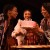E. Faye Butler plays <i>Gypsy</i>'s Mama Rose as one great, ferocious growl