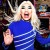 The rise of the viral drag queens