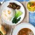 Indonesian and creole are in tune at Bumbu Roux