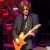 """John Waite travels through decades of pop hits—which will definitely include """"Missing You"""""""