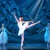 Sara Schumann uses her dance and law background to keep Madison Ballet on pointe