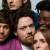 Metronomy makes a success of pop failure