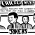 The Jokers contributed one great single to the 60s garage-rock boom