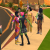 Growing up queer with <i>The Sims</i>