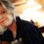 Mary Chapin Carpenter finds her folk-pop heart on <i>The Dirt and the Stars</i>