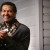 Bobby Rush fires up the acoustic Delta blues on <i>Rawer Than Raw</i>