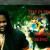 Hieroglyphic Being's <i>Pleiadian Agenda</i> pulls you into his futuristic dance like a tractor beam