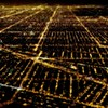The Grid helps Chicago navigate the city's streets—and its history