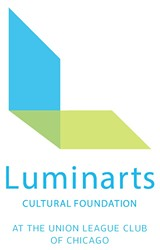 luminarts_logo_blue_adjusted_ulc_tag_png-magnum.jpg
