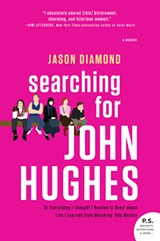 anc-lit_searching_john_hughes_cover-900.jpg