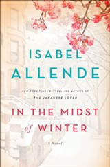 in-the-midst-of-winter-isabel-allende-900.jpg