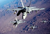 f_18_s_are_refueled_in_afghanistan_jpg-magnum.jpg