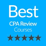 best_cpa_review_courses_jpg-magnum.jpg