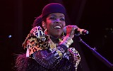 Pitchfork Music Festival with Lauryn Hill, Tame Impala, Raphael Saadiq, Japandroids, Dram, and more