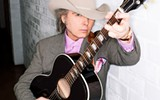 Lucinda Williams, Steve Earle & the Dukes, Dwight Yoakam