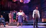 <i>The Color Purple</i>