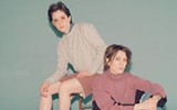 Tegan & Sara discuss <i>High School</i>