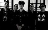 Clan of Xymox, Bellwether Syndicate, Autumn
