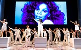 <i>Summer: The Donna Summer Musical</i>
