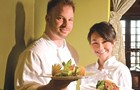 Under chef Dale Levitski, Sprout takes root