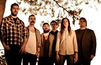 <i>Reader's</i> Agenda Sun 1/20: Vintage Garage, screamo band Underoath, and a new dance revue
