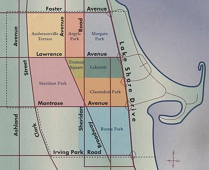 Neighborhood_map_uptown_chicago.jpg