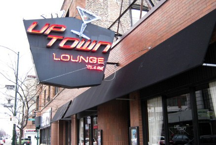 uptown-lounge2_by-jerome-ludwig_teaser.jpg