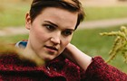 Veronica Roth divides to conquer
