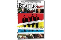 Video Drone: <i>Beatles Stories</i>