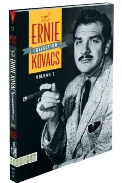 Ernie_Kovacs_Collection_Volume_2.jpg