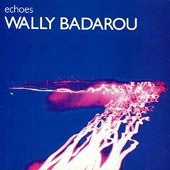 Wally Badarou's Echoes